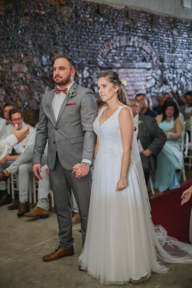 Cape-Town-Wedding-Photographers-Zandri-Du-Preez-Photography-300.jpg