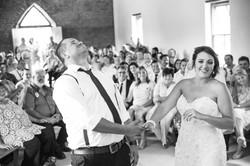 cape-town-wedding-photographers-zandri-du-preez-photography-5601.jpg