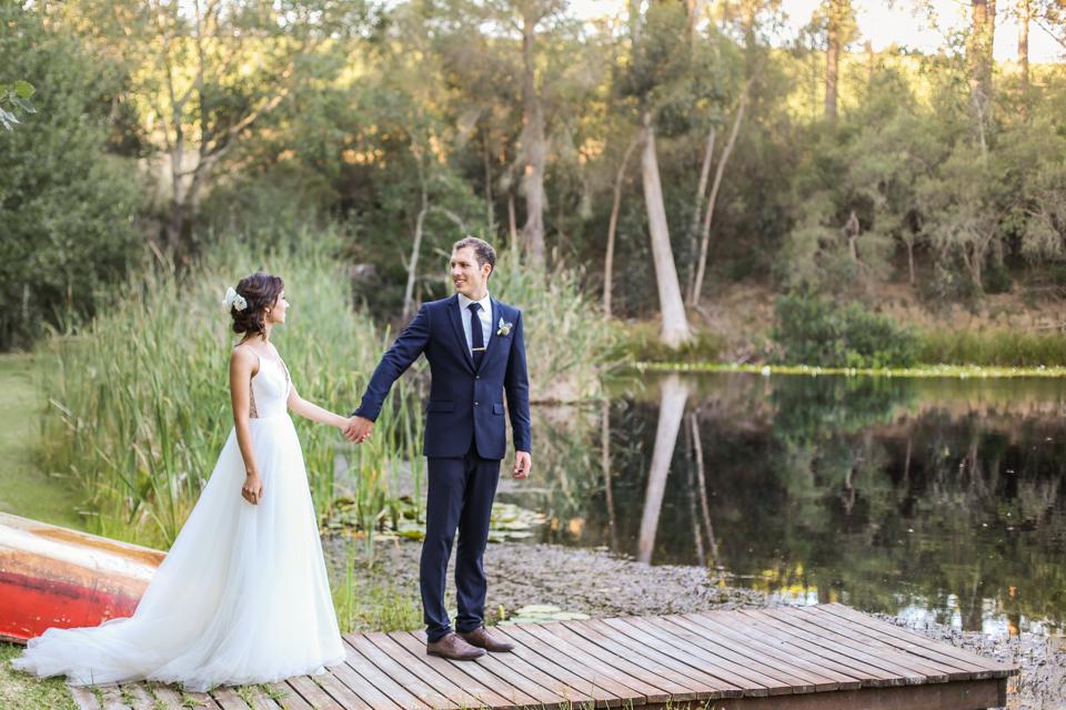 Cape Town Wedding Photographers Zandri du Preez Photography N&C (599).jpg