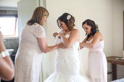cape-town-wedding-photographers-zandri-du-preez-photography-5104.jpg