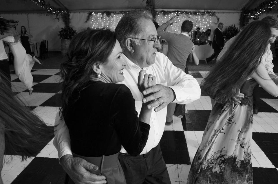 Cape-Town-Wedding-Photographers-Zandri-Du-Preez-Photography--866