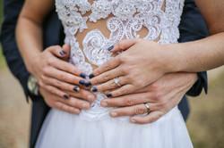 Cape-Town-Wedding-Photographers-Zandri-Du-Preez-Photography--236.jpg