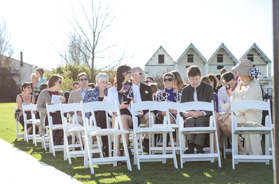 cape-town-wedding-photographers-zandri-du-preez-photography--12.jpg