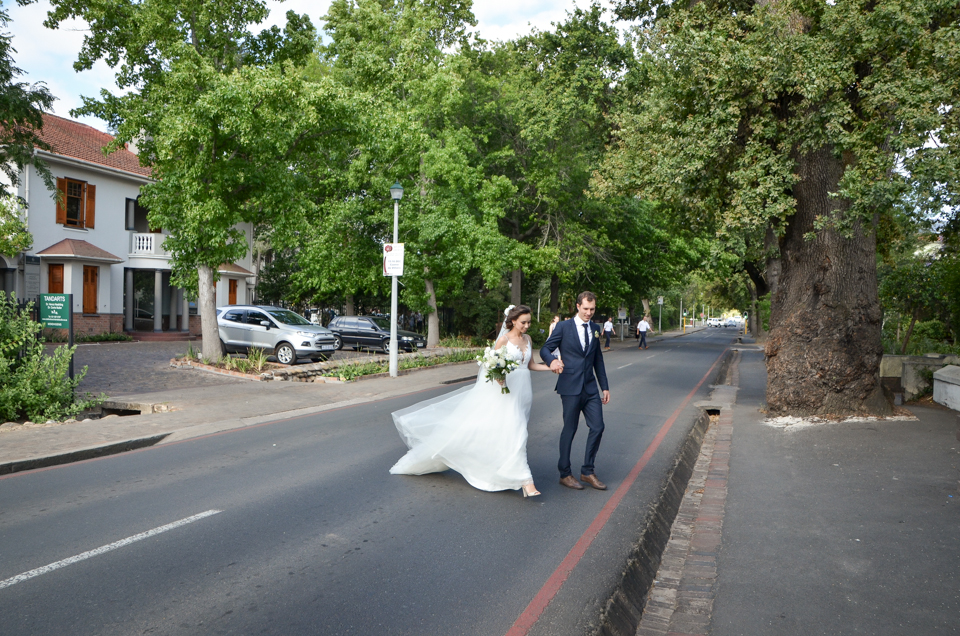 Cape Town Wedding Photographers Zandri du Preez Photography N&C (331).jpg