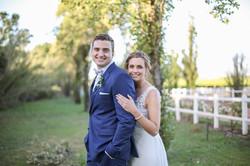 Cape-Town-Wedding-Photographers-Zandri-Du-Preez-Photography-8935.jpg