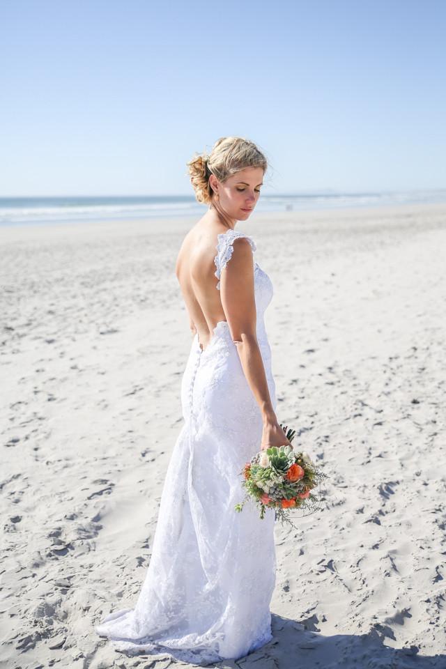 wedding portraits photographed by Zandri du Preez Photography Wedding Photographers Cape Town