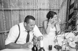 cape-town-wedding-photographers-zandri-du-preez-photography-6505.jpg