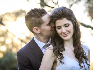 Useful Tips: Wedding Ceremony
