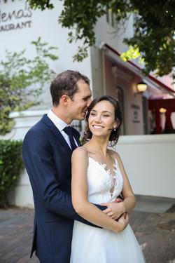 Cape Town Wedding Photographers Zandri du Preez Photography N&C (375).jpg