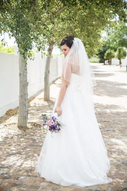 cape-town-wedding-photographers-zandri-du-preez-photography-4747.jpg