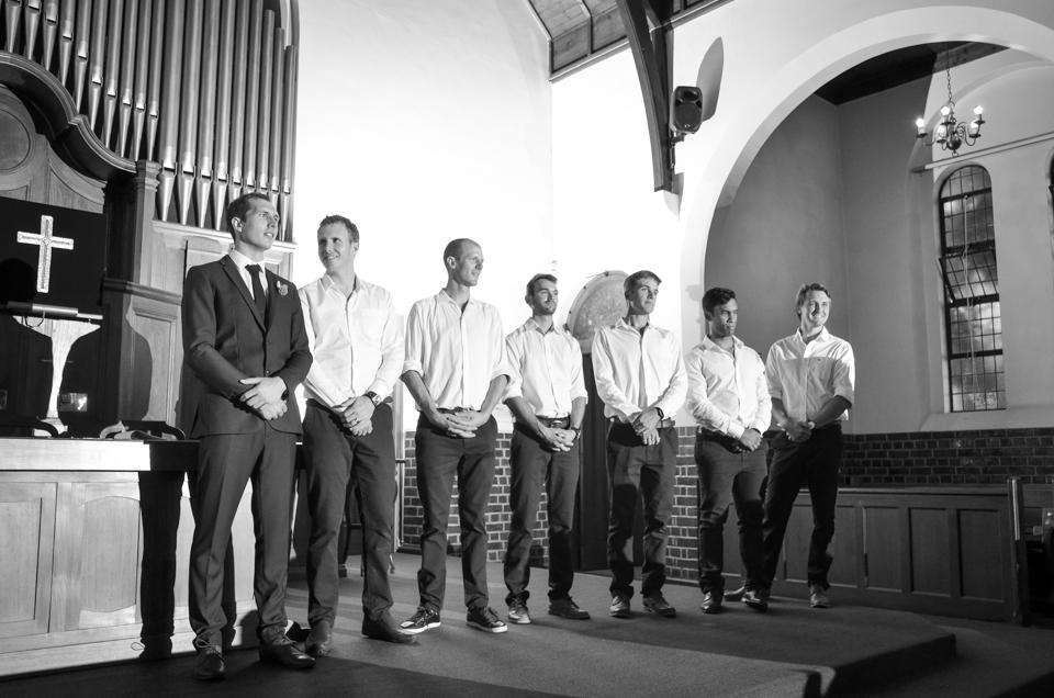 Cape Town Wedding Photographers Zandri du Preez Photography N&C (203).jpg
