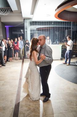 Cape-Town-Wedding-Photographers-Zandri-Du-Preez-Photography--1013