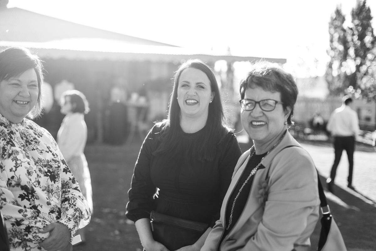 Cape-Town-Wedding-Photographers-Zandri-Du-Preez-Photography--466