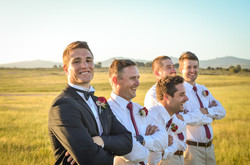 Cape-Town-Wedding-Photographers-Zandri-Du-Preez-Photography--533