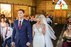 Cape-Town-Wedding-Photographers-Zandri-Du-Preez-Photography--417