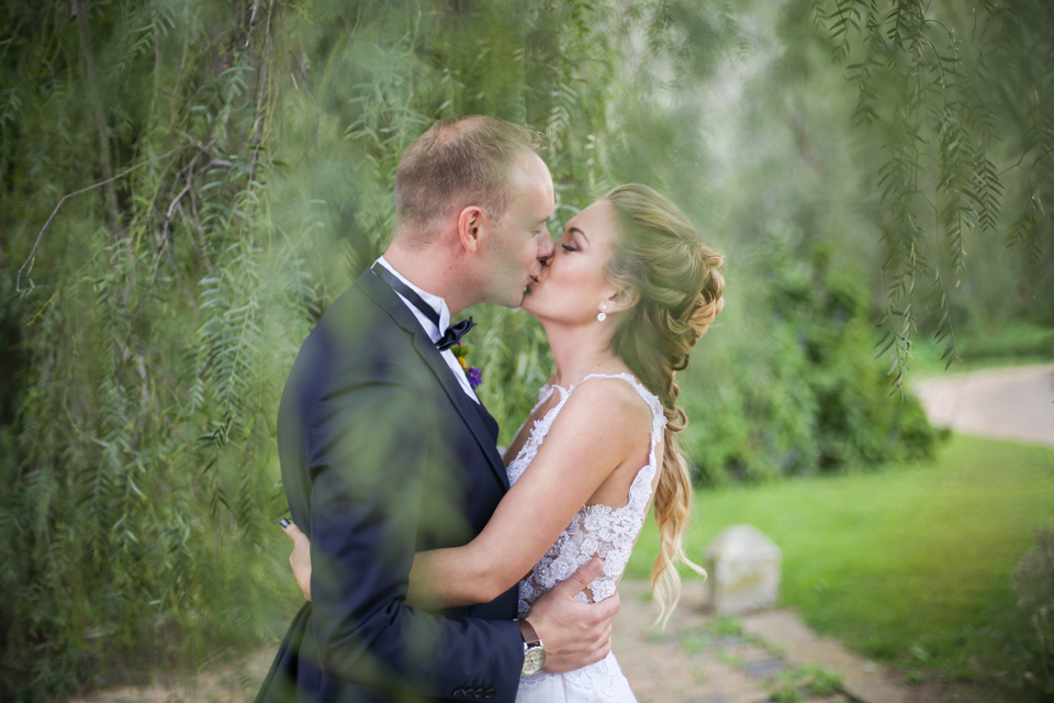 Cape-Town-Wedding-Photographers-Zandri-Du-Preez-Photography--261.jpg
