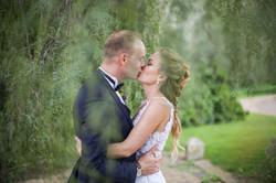 Cape-Town-Wedding-Photographers-Zandri-Du-Preez-Photography--261.jpg