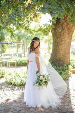 Cape-Town-Wedding-Photographers-Zandri-Du-Preez-Photography--211
