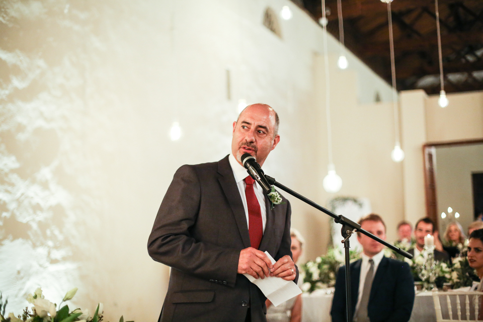 Cape-Town-Wedding-Photographers-Zandri-Du-Preez-Photography-668.jpg