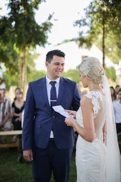 Wedding photographer Cpae Town - Zandri du Preez Photography (311)