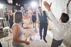 Cape-Town-Wedding-Photographers-Zandri-Du-Preez-Photography-3098.jpg