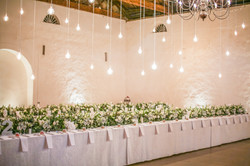 Cape-Town-Wedding-Photographers-Zandri-Du-Preez-Photography-41.jpg