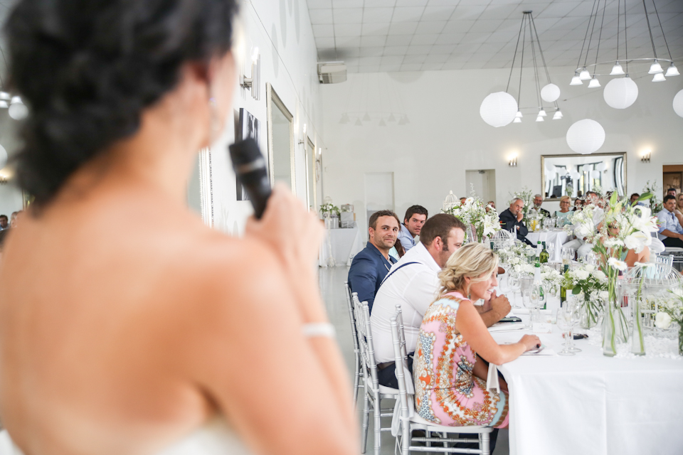 cape-town-wedding-photographers-zandri-du-preez-photography-9095.jpg