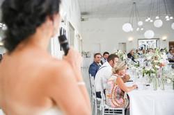 cape-town-wedding-photographers-zandri-du-preez-photography-9095.jpg