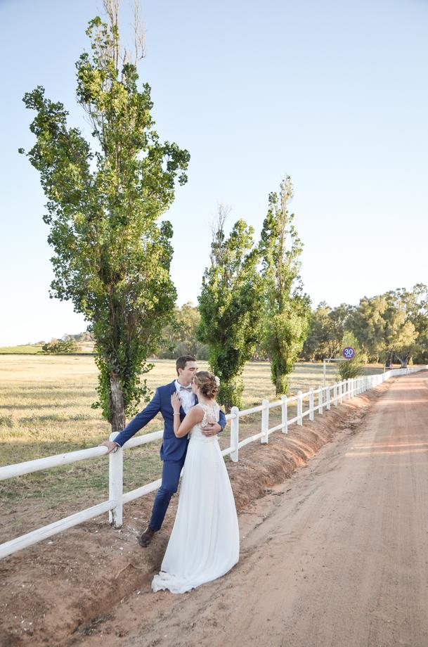 Cape-Town-Wedding-Photographers-Zandri-Du-Preez-Photography--209.jpg