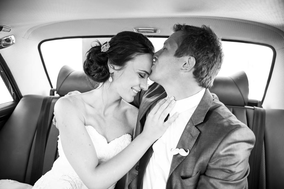 wedding photographers cape town