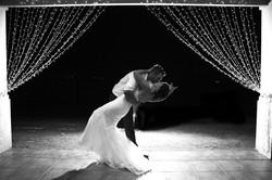 cape-town-wedding-photographers-zandri-du-preez-photography-9475.jpg