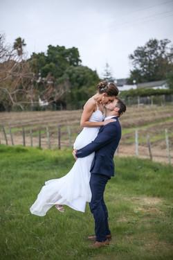 Cape-Town-Wedding-Photographers-Zandri-Du-Preez-Photography--613