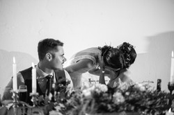 Cape-Town-Wedding-Photographers-Zandri-Du-Preez-Photography-3184.jpg