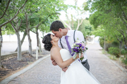 cape-town-wedding-photographers-zandri-du-preez-photography-5484.jpg