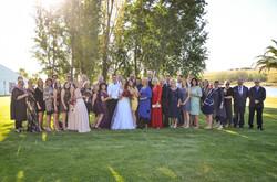Cape-Town-Wedding-Photographers-Zandri-Du-Preez-Photography--435