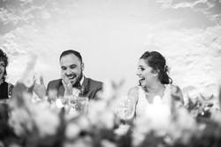 Cape-Town-Wedding-Photographers-Zandri-Du-Preez-Photography-681.jpg