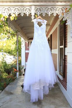 cape-town-wedding-photographers-zandri-du-preez-photography-4307.jpg