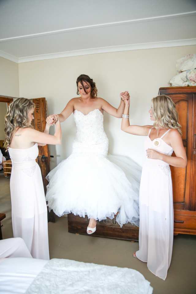 cape-town-wedding-photographers-zandri-du-preez-photography-5159.jpg