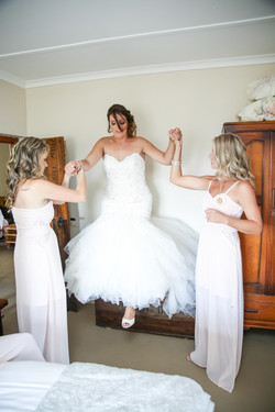 cape-town-wedding-photographers-zandri-du-preez-photography-5159.jpg