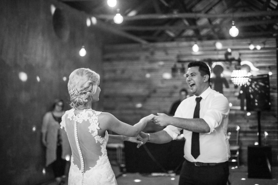Wedding photographer Cpae Town - Zandri du Preez Photography (790)