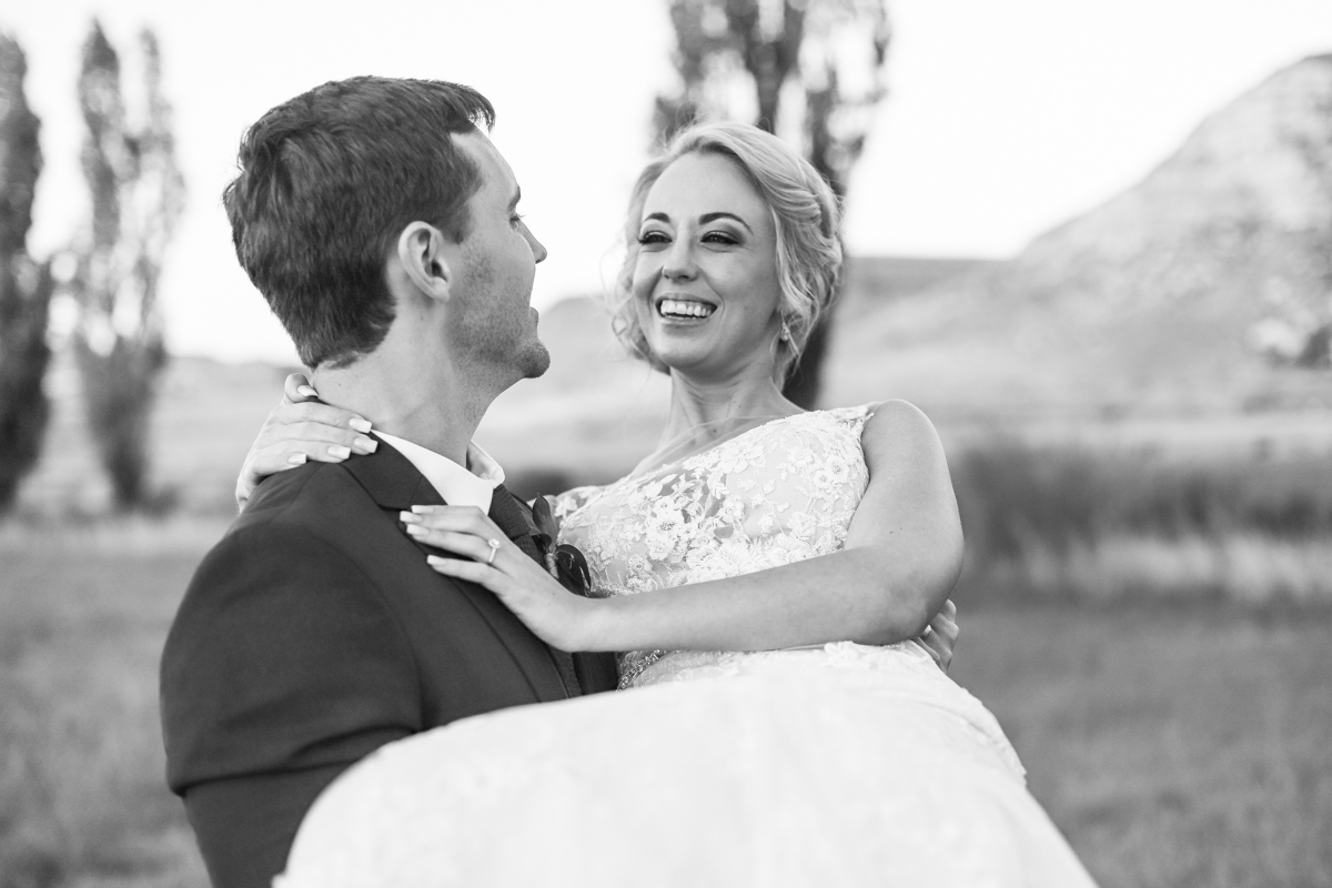 Cape-Town-Wedding-Photographers-Zandri-Du-Preez-Photography--632
