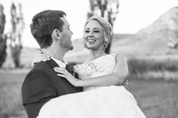 Cape-Town-Wedding-Photographers-Zandri-Du-Preez-Photography--632