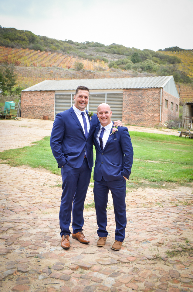 Cape-Town-Wedding-Photographers-Zandri-Du-Preez-Photography--177