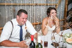 cape-town-wedding-photographers-zandri-du-preez-photography-6493.jpg
