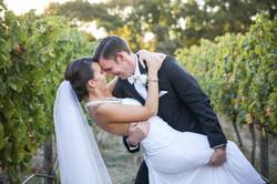 cape-town-wedding-photographers-zandri-du-preez-photography-4343.jpg