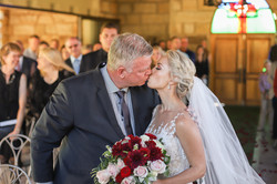 Cape-Town-Wedding-Photographers-Zandri-Du-Preez-Photography--317