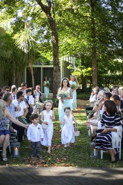 L & D  wedding (1239).jpg