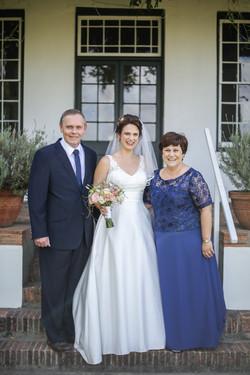 Cape-Town-Wedding-Photographers-Zandri-Du-Preez-Photography-4511.jpg