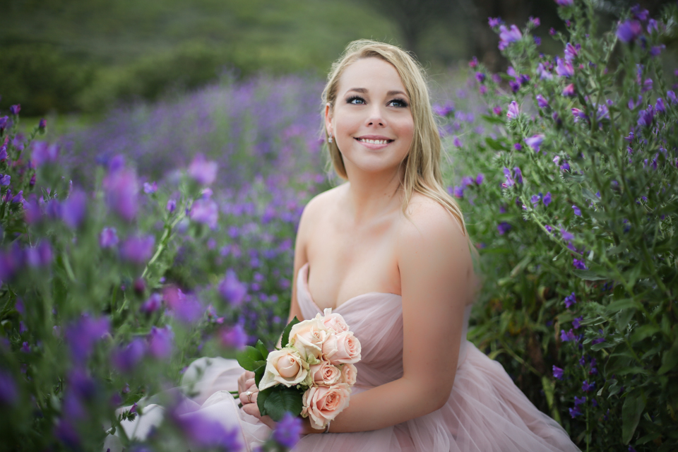 Cape-Town-Wedding-Photographers-Zandri-Du-Preez-Photography-3945.jpg