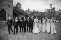 Cape-Town-Wedding-Photographers-Zandri-Du-Preez-Photography--588